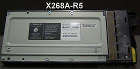 X268A-R5
