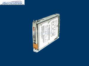 V4-2S10-600