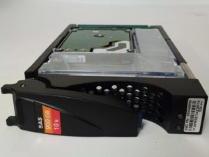 V4-VS10-900