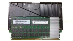 9009-EM65