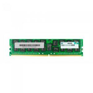809081-081 HP 16GB 2RX4 PC4-2400T DDR4 2400MHZ MEMORY 836220-B21 846740-001