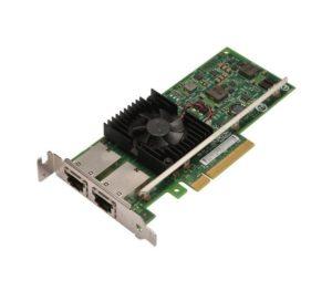 430-4419 Dell//Broadcom 57810 10Gb DP RJ45 NIC