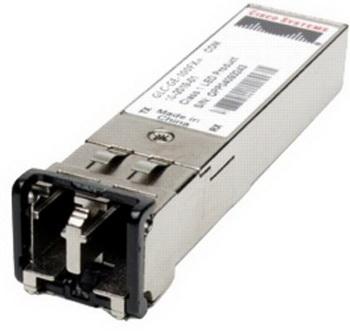 10G-SFPP-USR