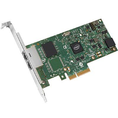 X710-DA4