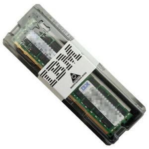 NEW HPE 862976-B21 16GB DDR4 SDRAM Memory Module RAM 2Rx8 PC4-2400T-E STND Kit