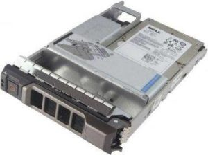 Compatible 407-BBEF SFP 10GBase-SR 300m for Dell PowerEdge R940xa